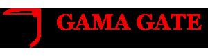 Gama Gate Corp